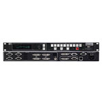Barco PDS 902 3G Professional Digital Switcher
