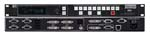 Barco PDS 902 3G Switcher /