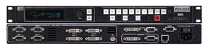 Barco PDS 902 3G Presentation Switcher / Scaler for hire for sale