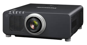 Panasonic PT-DX100 XGA DLP Projector for hire for sale